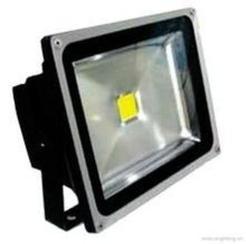 LED泛光灯矩形光斑设计,照明面积更广更均匀,中国光威光电制造