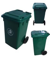 安徽240塑料垃圾桶,街道塑料垃圾桶批发