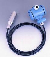 DH-BUS900系列液位变送器