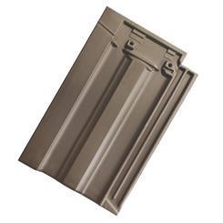 �N售盛世卓�钣⒓t陶瓦,�R�系列,提供屋面瓦施工
