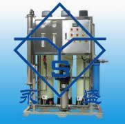 供应纯净水设备--山泉水设备—纯净水设备