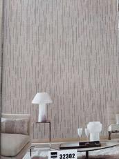 批发海吉布 玻纤壁布 简约墙布 海基布 石英壁布 背景墙壁布