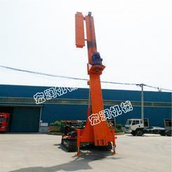 厂家可定做大直径长螺旋钻机  大功率长螺旋桩机