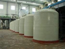 平顶山超耐候氯化橡胶防腐漆价格