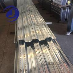 淄博压型钢板 济宁楼承板YX51-226-678