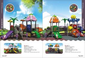 中山小区组合滑梯,惠州户外儿童滑梯定做厂家