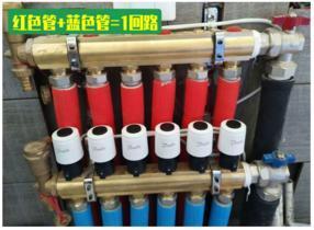 上海浦东新区地暖保养-浦东新区地暖不热维修服务那家好?