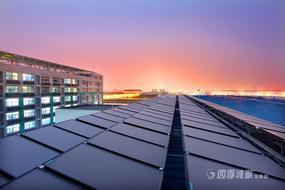 湖南四季沐歌太陽能工程
