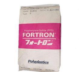 纳米级PPS原料 5120ML1 日本宝理 耐强酸