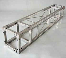 长沙各种规格尺寸的武汉桁架定制服务