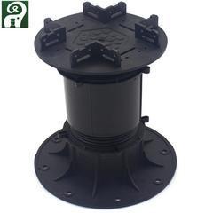 河北万能支撑器创象cxm101安装简便高度随意调节