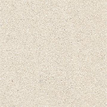 白色砂岩板材