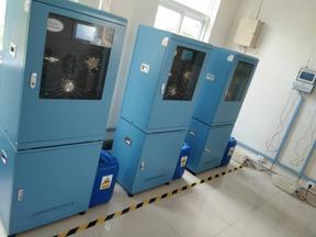 COD水质在线分析仪 环保设备 厂家直销
