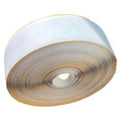 彩钢板接缝专用防水胶带