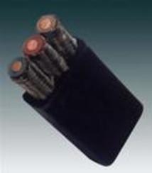 供应JHSB小猫牌/JHSB潜水电机电缆报价 规格 型号 价格等