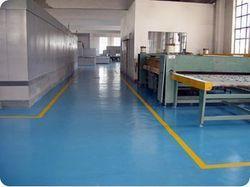 环氧地坪漆,广州地坪漆,砂浆地坪漆,地坪漆价格,车间地面漆,地板漆