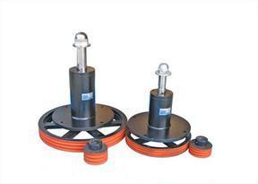 供应冷却塔减速机,齿轮减速器