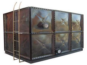 不锈钢板材,金属材料,304不锈钢水箱批发