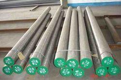 特殊钢XW-5模具钢材模具材料