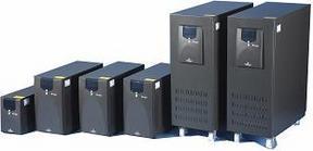 大品牌维谛服务器专用UPS电源西安销售单位