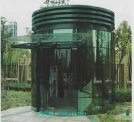 最最便宜的钢结构岗亭警用售货亭