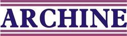 Archine亚群食品级润滑脂