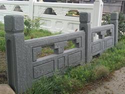仿青石栏杆,仿石护栏,河道护栏,道路护栏,桥梁护栏