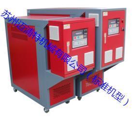 迈浦特辊筒水加热器/热媒控温设备/导热油循环系统高品质