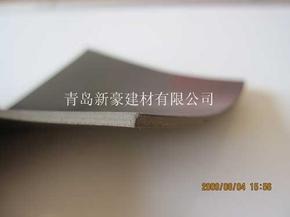 吸音材料吸声材料