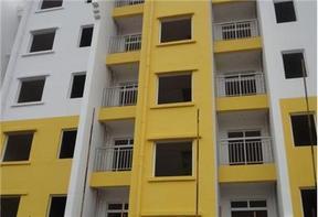 外墙氟碳漆厂家 河南工业防腐涂料