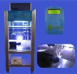 光解水制氢系统/氙灯光源