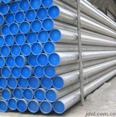 济南衬塑管 友发衬塑管 利达钢塑复合管冷热水专用管道