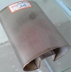 装饰用不锈钢管 不锈钢扶手管 佛山不锈钢管