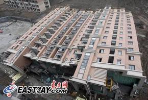 江西南昌科隆建筑工程有限公司