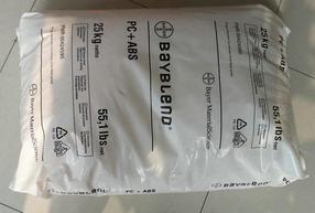 供应 PC/ABS ET1100 德国拜耳
