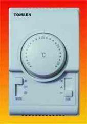 TM601房间温度控制器