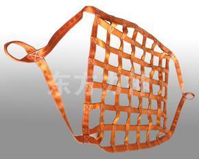 优质合成纤维吊装带