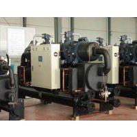 西安水源热泵机组维修保养清华同方,麦克维尔