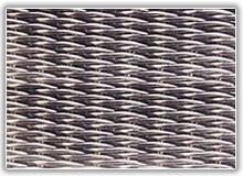 席型网、密纹网
