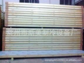 供应冷库板,聚氨酯冷库板,保温板
