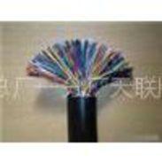 通信电缆-HYA系列电缆