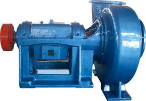 UHB-Z系列高效脱硫循环泵