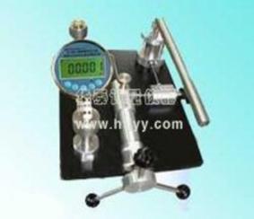 供应HT-YBS-10T压力表校验仪--HT-YBS-10T压力表校验仪的销售
