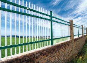 贵阳围栏厂