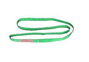 环状扁平吊装带(ZS0102H)