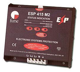 ESP 415 M2、ESP 415 M4