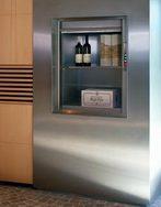 传菜电梯,杂物电梯,哈尔滨杂物电梯