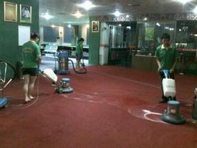 浦东区地毯清洗公司、浦东办公室居家毯清洗消毒出螨虫