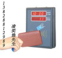 公交刷卡机-公交IC卡收费机-公交刷卡系统
