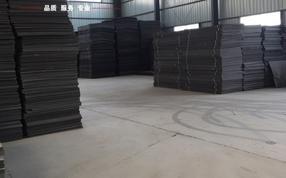 聚乙烯填缝泡沫板价格聚乙烯塑料泡沫板厂家